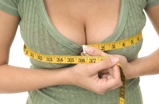 augmentation-mammaire-esthetique