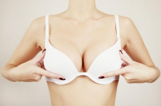 lipofilling-mammaire-esthetique