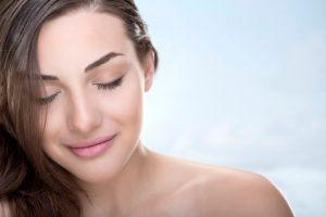 soins peau visage